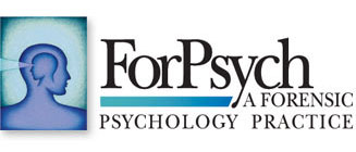 ForPsych