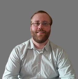 Ryan R. Wagner, Psy.D.